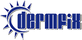 Dermfix Ltd til UVB fototerapi